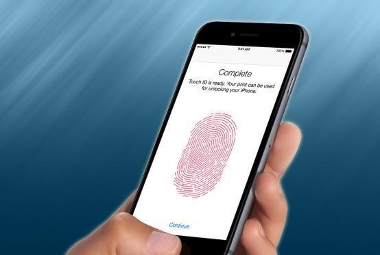 Sensor digital em smartphones será cada vez mais usado