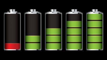 Samsung anunciou técnica que dobra a duração das baterias