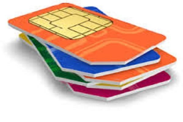 E-SIM é uma nova tecnologia que pretende abolir o SIM card