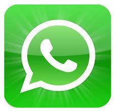 Saiba como mudar a fonte das mensagens do WhatsApp