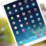 iPad Pro – Rumores sobre o novo modelo da Apple