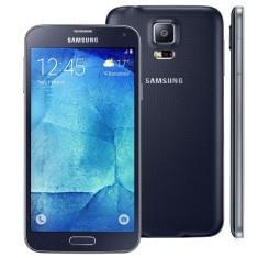 Samsung Galaxy S5 New Edition – Vendas no Brasil