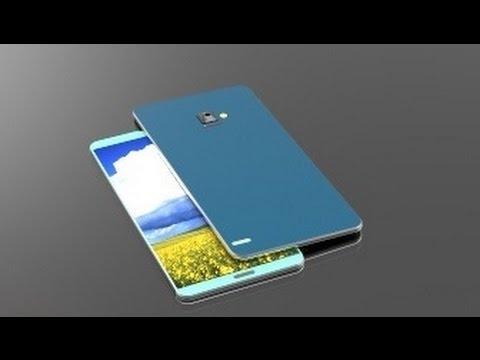 Samsung Galaxy A9 – Características e Lançamento