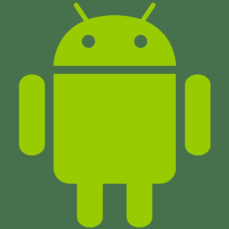 Aplicativos funcionais para Android