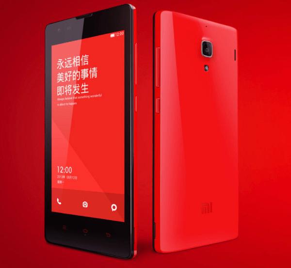 Xiaomi Redmi Note 3 – Novo phablet lançado na China