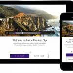 Adobe Premiere Clip – Novo Aplicativo para Edição de Vídeos no Android