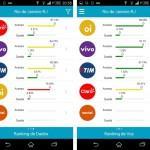 Anatel Serviço Móvel – App recebeu nova atualização