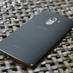 Lenovo Vibe A7010 será lançado no Brasil