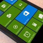 Microsoft lançou a versão atualizada do OS Windows 10 Mobile