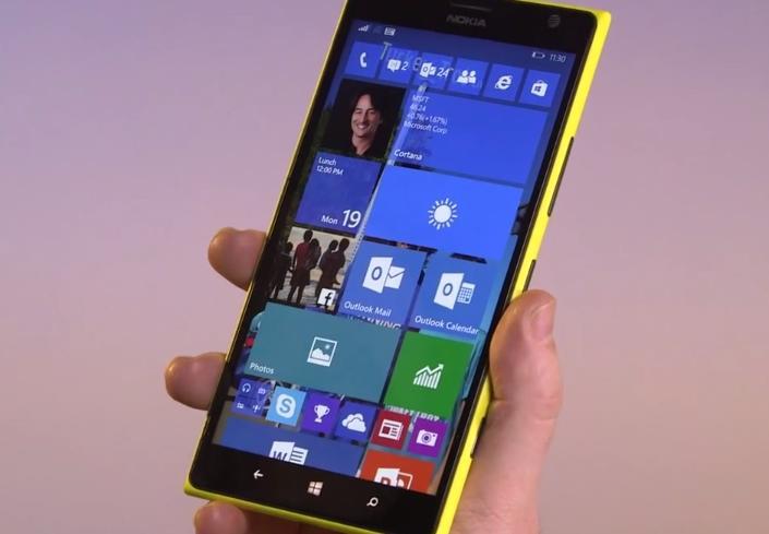 Atualização para o Windows 10 acontecerá no início de 2016