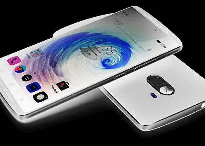 Lenovo K5 Note – Novo Smartphone com Câmera Frontal de 13 MP