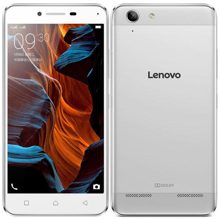 Lemon 3 foi lançado pela Lenovo