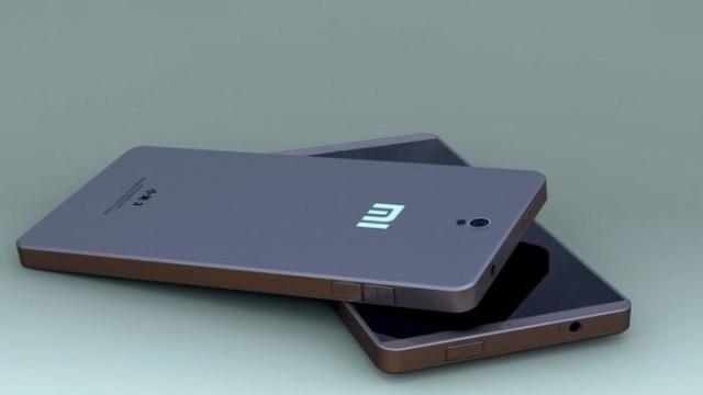 Xiaomi Mi 5 tem lançamento previsto para fevereiro de 2016