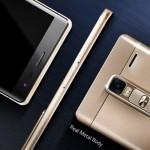 Lançamento do Novo LG G5 é Confirmado