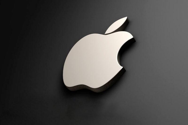 Apple foi condenada a pagar US$ 625 milhões por quebra de patentes