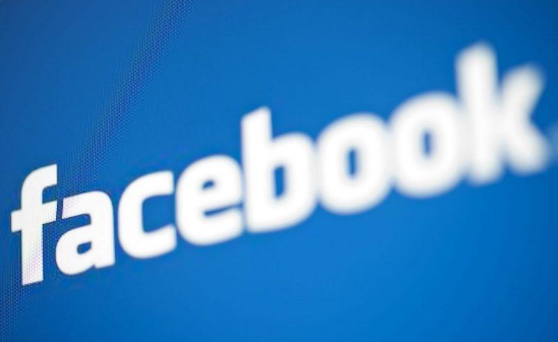 Facebook ganhará novidades em breve
