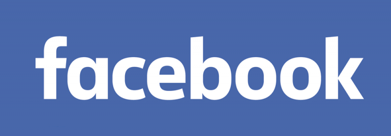 App do Facebook traz problemas a smartphones com Android
