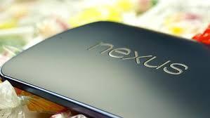 Google pretende fabricar seus smartphones Nexus