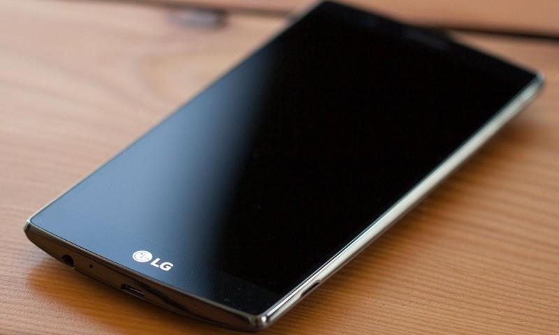 LG G5 terá um sistema de áudio de alta qualidade