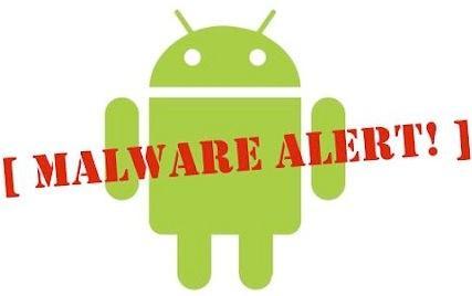 Lojas alternativas do Android estão cheias de malwares