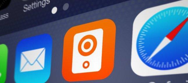 Microsoft adquiriu o aplicativo de música Groove