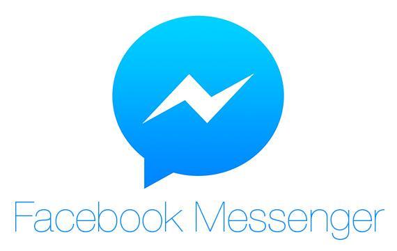 Messenger terá maior integração com os recursos do Facebook