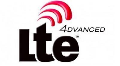 Rede LTE-Advanced irá revolucionar a internet