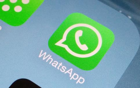 Whatsapp pode ser bloqueado novamente no Brasil