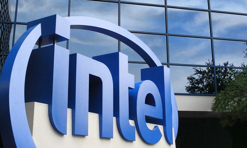 Intel e Mercado Mobile – Qual o Futuro com o Fim dos Processadores Atom