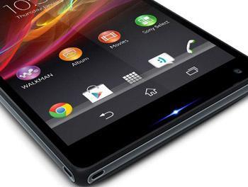 Sony F3216 e F3311 – Novos Smartphones são revelados em Teste de Benchmark