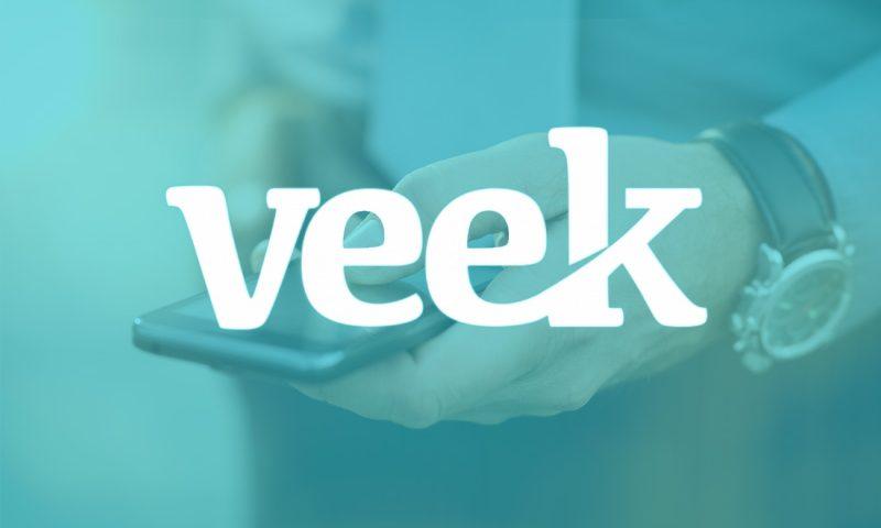 Veek – Nova operadora de telefonia móvel do Brasil