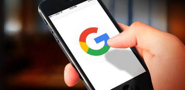 Google pode lançar Smartphone Próprio para Concorrer com iPhone
