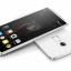 Lenovo Vibe C2 – Lançamento e Preço no Brasil