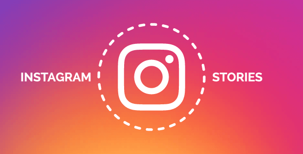 Instagram Stories conta com novo recurso