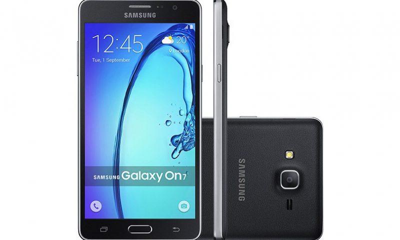 Smartphones preferidos dos brasileiros com preços de até R$ 1 mil