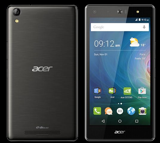 Acer Liquid X2 – Ficha Técnica, Preço
