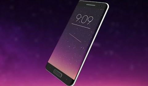 Samsung Galaxy S9 – Rumores, Novidades
