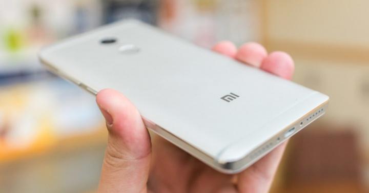Xiaomi troca aparelhos velhos por novos