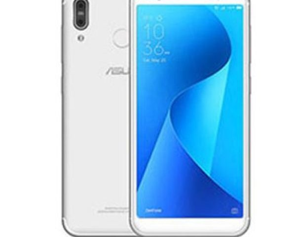 Asus Zenfone 5 2018 – Especificações Técnicas, Características