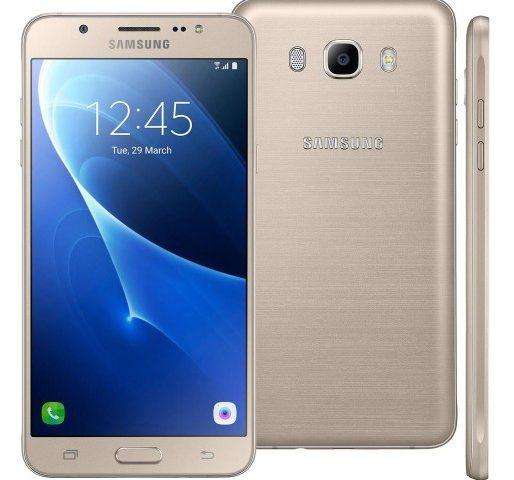 Samsung Galaxy J5 Duos – Especificações Técnicas, Características