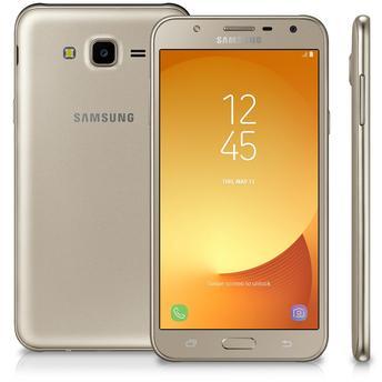 Samsung Galaxy J7 Neo – Características, Especificações