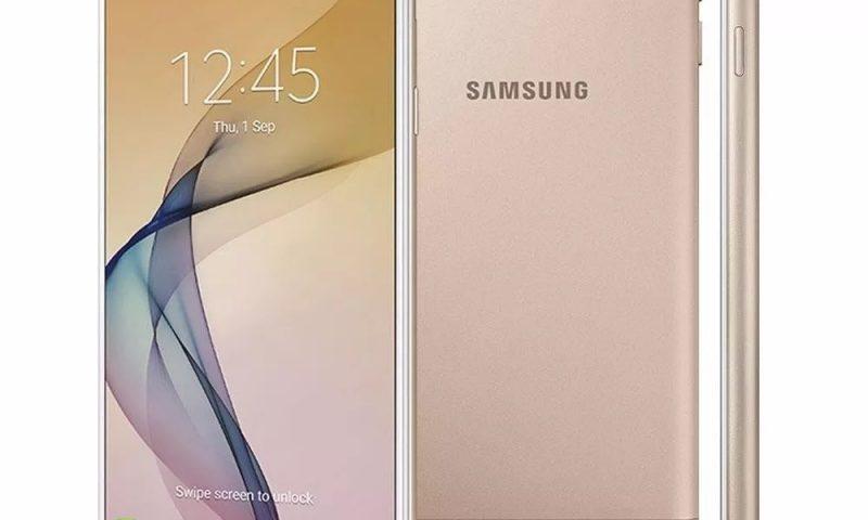 Samsung Galaxy J7 Prime 2018 – Características, Especificações