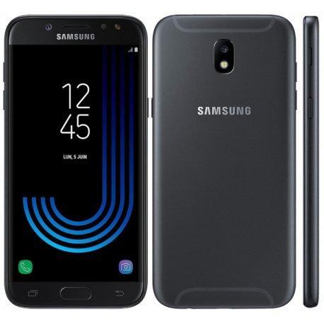 Samsung Galaxy J7 Pro – Características, Especificações