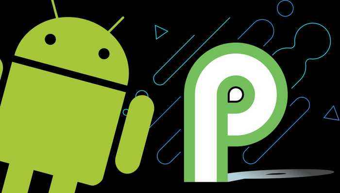 Android P – Novo sistema operacional do Google
